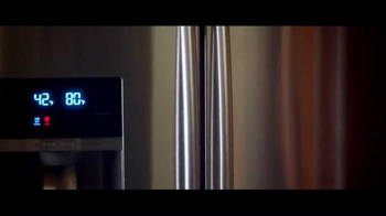 GoGurt TV Spot, 'Star Wars: The Force Awakens: Lightsaber' - Thumbnail 1