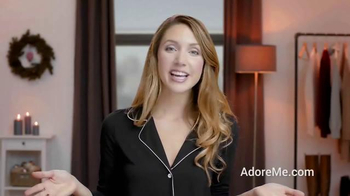 AdoreMe.com TV Spot, 'Holiday Shopping' - Thumbnail 5