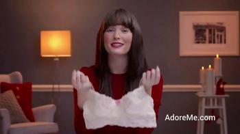 AdoreMe.com TV Spot, 'Holiday Shopping' - Thumbnail 6