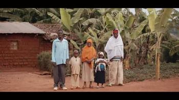 World Vision TV Spot, 'Gifts That Last' - Thumbnail 3
