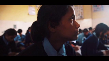 World Vision TV Spot, 'Gifts That Last' - Thumbnail 5