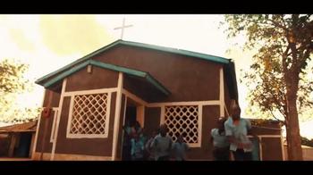 World Vision TV Spot, 'Gifts That Last' - Thumbnail 6