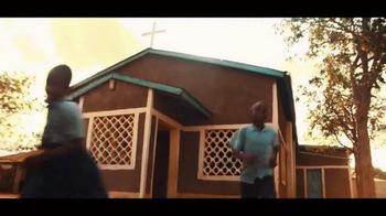 World Vision TV Spot, 'Gifts That Last' - Thumbnail 7