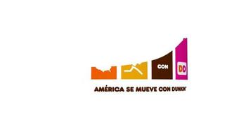 Dunkin' Donuts TV Spot, 'Tu Café, Tu Dunkin'' [Spanish] - Thumbnail 10