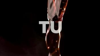 Dunkin' Donuts TV Spot, 'Tu Café, Tu Dunkin'' [Spanish] - Thumbnail 8