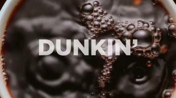 Dunkin' Donuts TV Spot, 'Tu Café, Tu Dunkin'' [Spanish] - Thumbnail 9