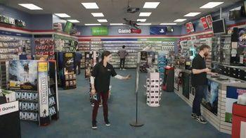 GameStop Star Wars: Battlefront Pre-Order TV Spot, 'Poster Wars' - Thumbnail 1