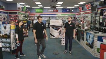 GameStop Star Wars: Battlefront Pre-Order TV Spot, 'Poster Wars' - Thumbnail 5