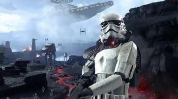 GameStop Star Wars: Battlefront Pre-Order TV Spot, 'Poster Wars' - Thumbnail 7