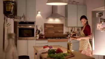 Adobo Goya TV Spot, 'Sabrosa combinación' [Spanish] - Thumbnail 1