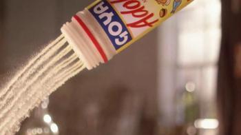 Adobo Goya TV Spot, 'Sabrosa combinación' [Spanish] - Thumbnail 2