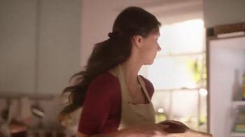 Adobo Goya TV Spot, 'Sabrosa combinación' [Spanish] - Thumbnail 3