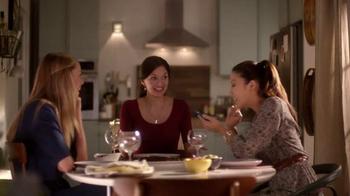 Adobo Goya TV Spot, 'Sabrosa combinación' [Spanish]