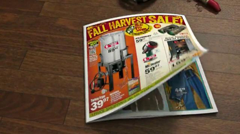 Bass Pro Shops Trophy Deals TV Spot, 'Fall Flannel Fest' - Thumbnail 5