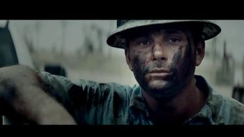 Ram Trucks TV Spot, 'The Hunger Games: Mockingjay Part 2'