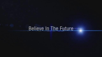 Conservative Solutions PAC TV Spot, 'Believe' - Thumbnail 6
