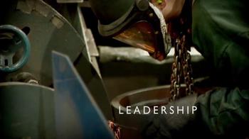 Chris Christie for President TV Spot, 'Leadership' - Thumbnail 3