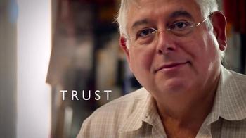 Chris Christie for President TV Spot, 'Leadership' - Thumbnail 5