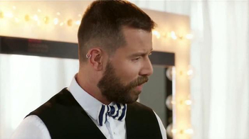 Revlon Hair Care TV Spot, 'Laura' [Spanish] - Thumbnail 2