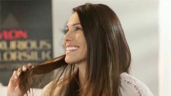 Revlon Hair Care TV Spot, 'Laura' [Spanish] - Thumbnail 3
