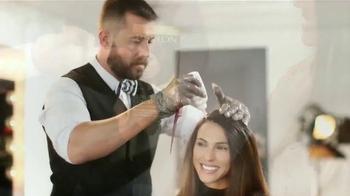 Revlon Hair Care TV Spot, 'Laura' [Spanish] - Thumbnail 5