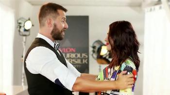 Revlon Hair Care TV Spot, 'Laura' [Spanish] - 2 commercial airings