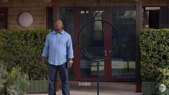 AT&T TV Spot, 'College Football: Rivalry' Feat. Bo Jackson, Desmond Howard - Thumbnail 2