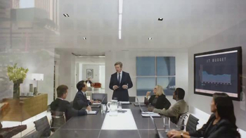 Comcast Business Enterprise Solutions TV Spot, 'The Business of Tomorrow' - Thumbnail 3