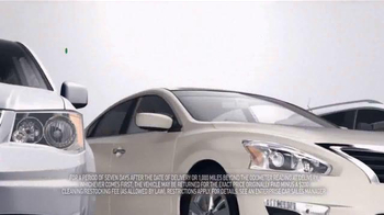 Enterprise TV Spot, 'Car Sales' - Thumbnail 3
