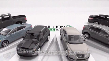 Enterprise TV Spot, 'Car Sales' - Thumbnail 7