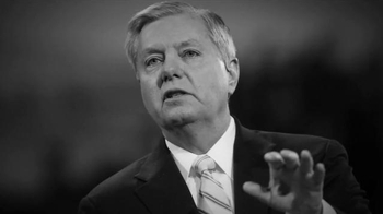 Security is Strength Pac TV Spot, 'Eve of Veterans Day' Ft. Lindsey Graham - 4 commercial airings