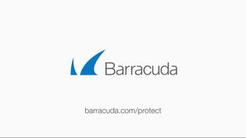 Barracuda Networks TV Spot, 'Bob and Mike' - Thumbnail 7