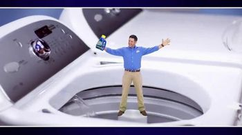 OxiClean Laundry Detergent HD TV Spot, 'Primer intento' [Spanish]