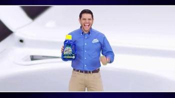 OxiClean Laundry Detergent HD TV Spot, 'Primer intento' [Spanish] - Thumbnail 1