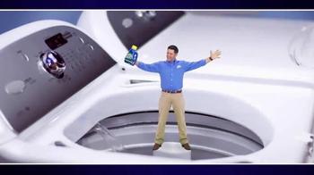 OxiClean Laundry Detergent HD TV Spot, 'Primer intento' [Spanish] - Thumbnail 3