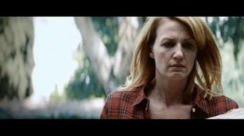 American Cancer Society TV Spot, 'Advantage Humans: Anger'