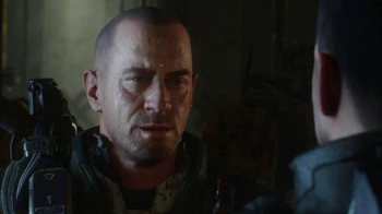 Call of Duty: Black Ops III TV Spot, 'FXX: Springfield Break'