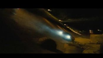 Spectre - Alternate Trailer 23