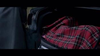 The Season of Audi Sales Event TV Spot, 'Mystery' - Thumbnail 2