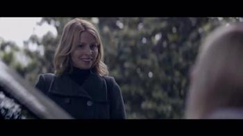 The Season of Audi Sales Event TV Spot, 'Mystery' - Thumbnail 3