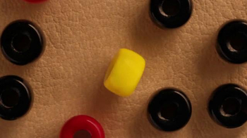 American Indian College Fund TV Spot, 'Beads' - Thumbnail 1