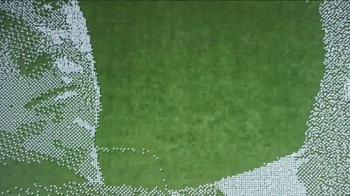 AT&T TV Spot, 'Jordan Spieth Mosaic' - Thumbnail 3