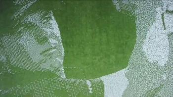 AT&T TV Spot, 'Jordan Spieth Mosaic'