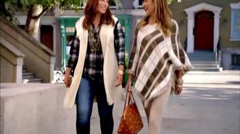 Ross TV Spot, 'Sweaters' - Thumbnail 2