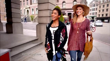 Ross TV Spot, 'Sweaters' - Thumbnail 5