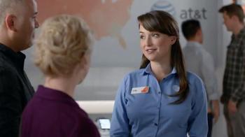AT&T TV Spot, 'Pretzels' - Thumbnail 2
