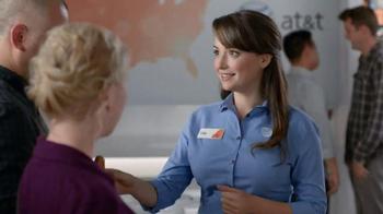 AT&T TV Spot, 'Pretzels' - Thumbnail 5