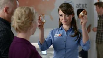 AT&T TV Spot, 'Pretzels' - Thumbnail 6