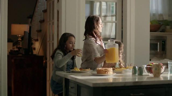 DIRECTV All in One Plan TV Spot, 'Anywhere' Song by Toto - Thumbnail 2