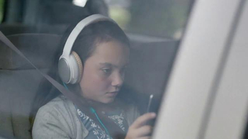DIRECTV All in One Plan TV Spot, 'Anywhere' Song by Toto - Thumbnail 6